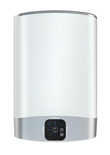 Ariston 3626217 Termo Electrico, 1500 W, 200 V, Velis evo, 30 l