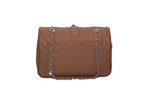 Mia Bag 18122/005 tracolla donna