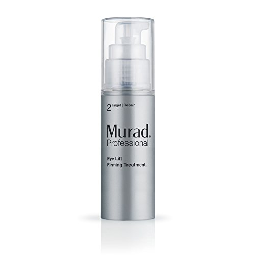 Murad Lift Firming Treatment Ounce