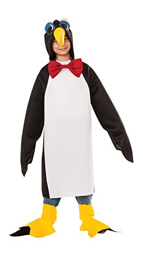 Rubie's Costume Penguin Costume - Antarctica Costume For Kids