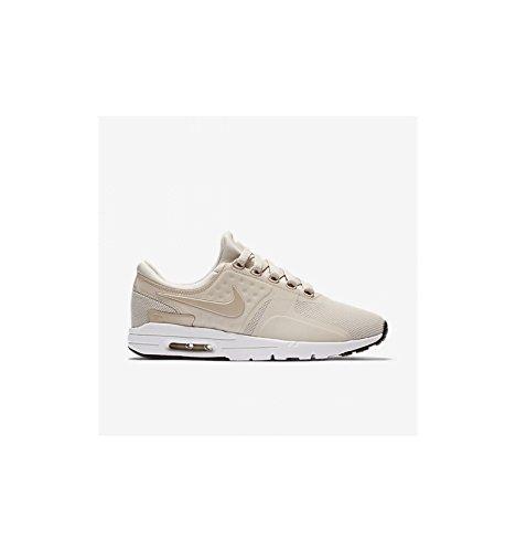 Nike Kvinders Air Max Nul oJn6FneZ