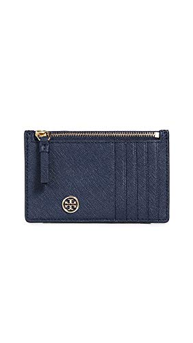 Tory Burch Blue Handbag - 2