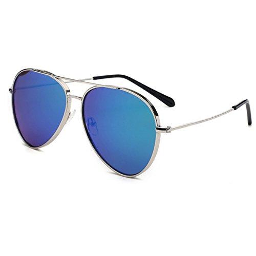 Gafas Gafas Color Hombres Verdadero Hombres De XGLASSMAKER Sol Sol Película Color Y D Gafas De Y Mujeres Mujeres Rtxqwq6Z