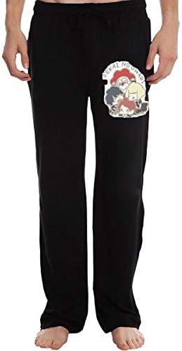 世界の終わり Sekai No Owari さん ストレッチ ズボン スキニーパンツ 薄手 涼しい 大きいサイズ ボトムス カジュアル 下着 春 夏 ブラック ネイビー 灰緑 綿 細身 美脚