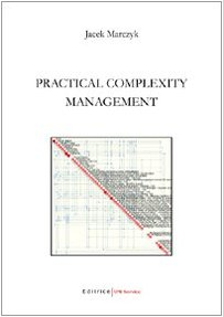 Practical complexity management ebook