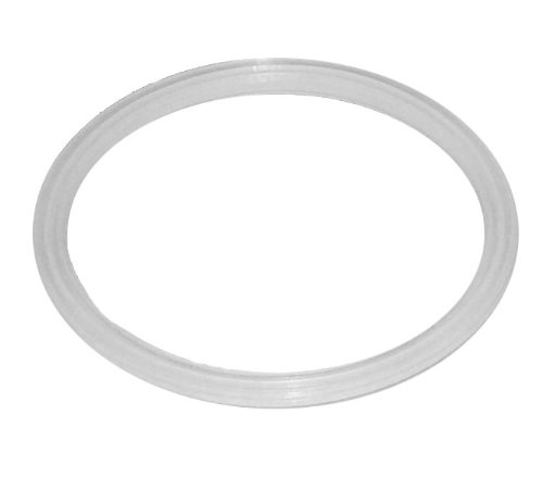 (1 X Finest By Victorio Kitchen Products Victorio Food Strainer Screen Gasket)