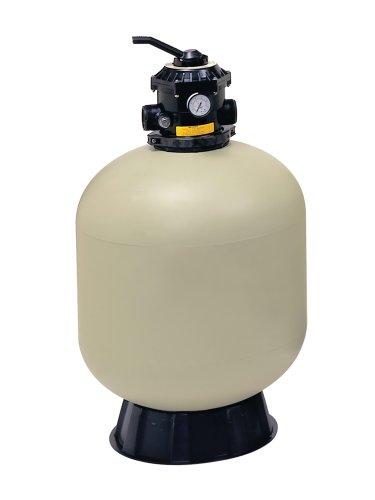 Lifegard R440640 Tarpon Filter with Bio Mate Media - Mate Pond Filter