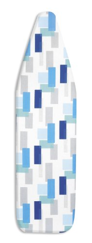 (Whitmor Ironing Board Cover and Pad)