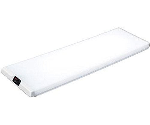 Thin-Lite DIST-LED746P Precessed Low Profile LED Light ()
