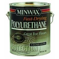 minwax-71030000-fast-drying-polyurethane-gallon-gloss