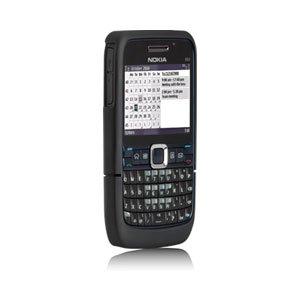 reputable site e73d8 3c70f Case Mate Case Cover for Case Cover for Nokia E63: Amazon.in ...