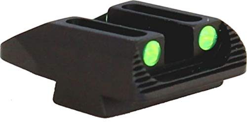 Williams Springfield XDS Fire Sight Rear Sight Only - ()