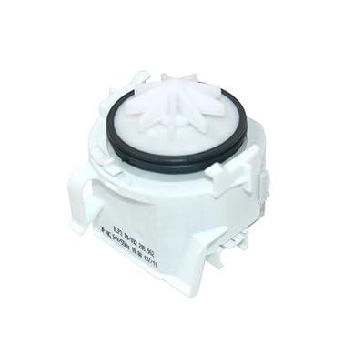"Bosch ""Dishwasher Drain Pump - 611332"""
