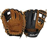 by Wilson(8)Buy new: $249.99$209.953 used & newfrom$209.95