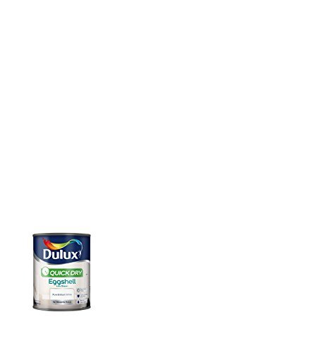 dulux-quick-dry-eggshell-paint-750-ml-pure-brilliant-white-by-dulux