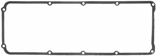Volvo Valve Cover Gasket - Fel-Pro VS50037F Valve Cover Set