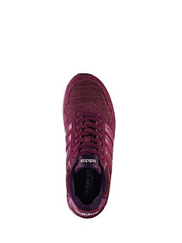 adidas 10k W, Zapatillas de Deporte Para Mujer Varios colores (Rubmis / Rubmis / Balcri)