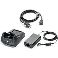 Motorola CRD5500-100UES CRD5500 DT CRADLE MC55 KIT W/SINGLE SLOT CRADLE/PWR SUPL/CORD