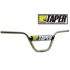 Pro Taper Universal Handlebar Platinum G...