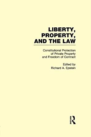freedom of contract in the 19th The principle of freedom of contract, popular among contract theorists in the nineteenth and early twentieth centuries, rests on the belief that respect for personal autonomy is a necessary complement.