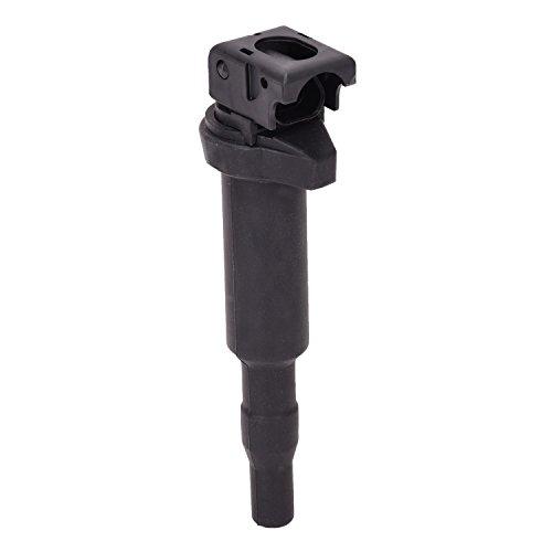 DECRECH Ignition Coil 0221504470 for BMW MINI COOPER (2007 Bmw 335i Coils)