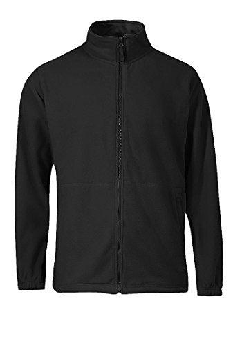 Sportswear Zip C Winter Jacket Men Fleece Aa Soft HZpqdqg