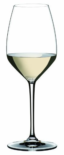 Riedel Vinum Extreme Riesling Glasses, Set of (Riedel Vinum Extreme Pinot)