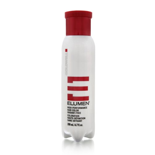 Goldwell Elumen High Performance Haircolor   Oxidant Free Pure Yy All 3 10