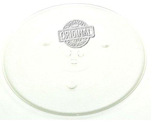 Piatto Rotante in Vetro per Microonde Originale Panasonic CAREservice