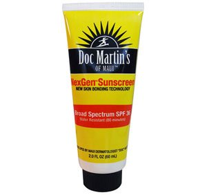 doc-martins-maui-nexgen-waterproof-sunscreen-spf-36-2-ounce-1-tube