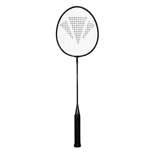 Carlton 313 Badminton Racquet For Sale