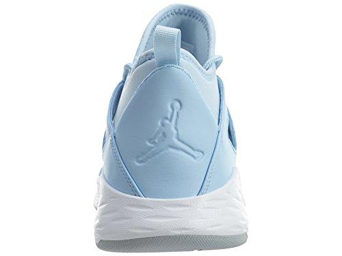 Jordan Jordan Shoes Jordan Jordan Shoes Shoes Shoes Shoes Shoes Jordan Jordan Jordan Jordan Shoes Shoes Shoes Jordan Cwgxf