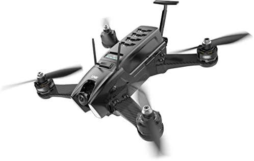 UVify Draco HD con cámara Digital HD 720p, Compatible con Flysky ...