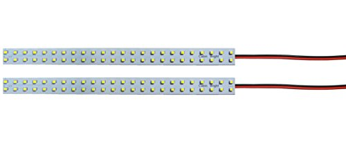 8 Inch Led Light Strips in US - 6