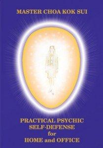 Pranic Healing Books Pdf
