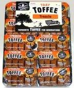 Walkers Treacle Toffee (100g x 10)