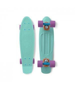 超美品 Penny Board- Penny The Original Penny Skateboard- Original 22 Cruel Penny Summer Retro Cruiser by Penny Skateboards by Penny Skateboard B01DWQMFZQ, フィッシングショップ風月堂:719e4243 --- a0267596.xsph.ru