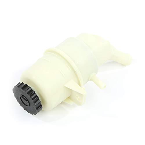 (Omix-ADA 18009.03 Power Steering Pump Reservoir)