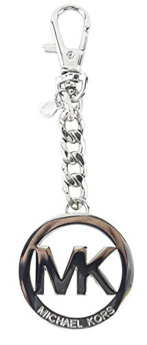 re Logo Key Fob & Hang Charm ()