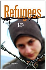 Refugees (Opposing Viewpoints) ebook