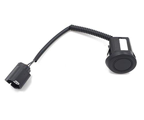 Rear Backup Parking Sensor: