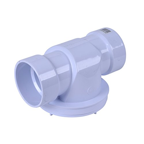 4 inch check valve - 2
