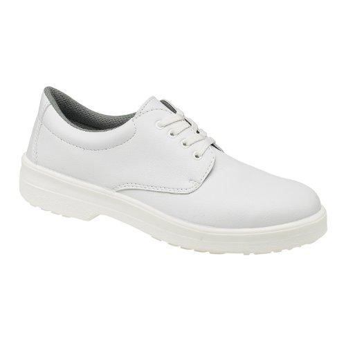 Pied S?r Des Chaussures De S