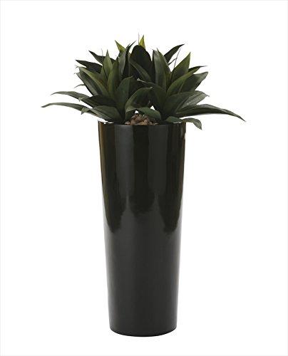 光触媒 ドラセナ1.05m(ポリ製)【人工観葉植物】 B077N4VKC5