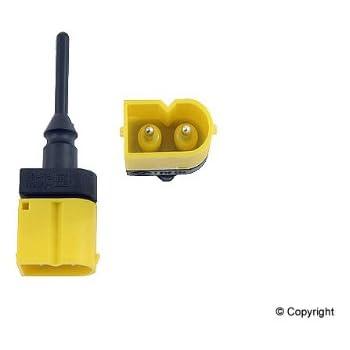 bmw 65818350779 ambient air temperature sensor. Black Bedroom Furniture Sets. Home Design Ideas