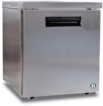 Undercounter Refrigeration (Hoshizaki CRMR27-LP 27