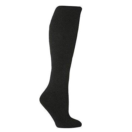 Heat Holders Damen Socken / Thermo-Socken, extralang, 1 Paar