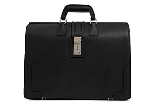 korchmar-brief-bag-lawyers-business-briefcase-for-laptop-schlesinger-in-black