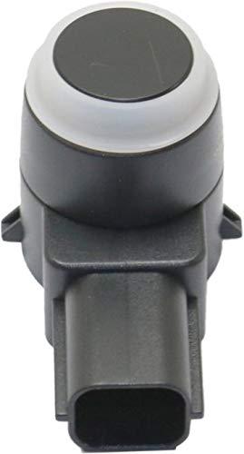 Parking Assist Sensor For RAM FULL SIZE PICKUP 09-17 Fits RD54130001 1EW63TZZAA