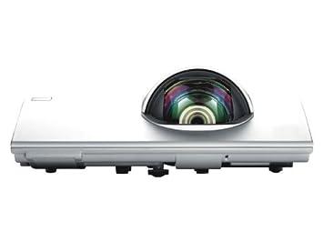 Hitachi CP-CW250WN - Proyector de vídeo 3 LCD 1280 x 800 VGA ...